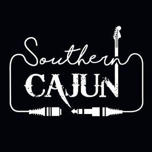 Southern Cajun