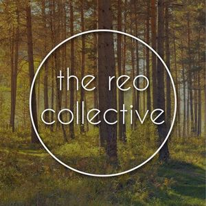 The Reo Collective