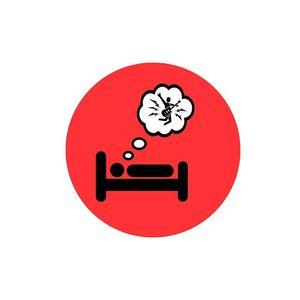 Buoni Quando Dormono