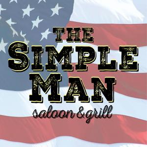 The Simple Man Saloon