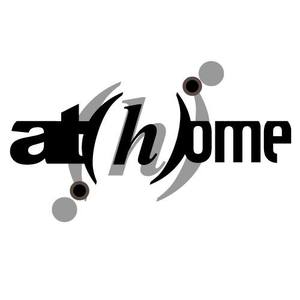 Label AT(h)OME