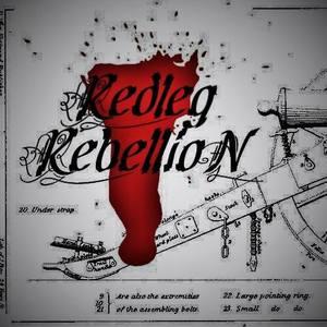 The Redleg Rebellion