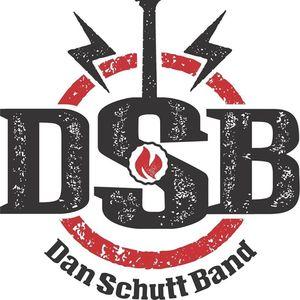 The Dan Schutt Band