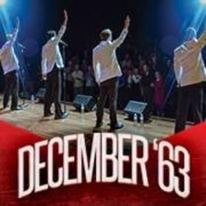 December '63