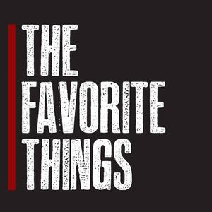 The Favorite Things