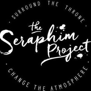 The Seraphim Project