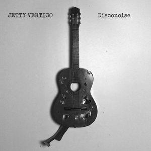 Jetty Vertigo
