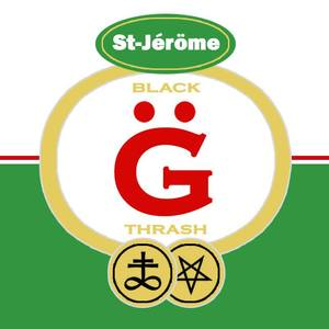 Göorgée