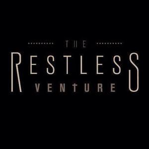 The Restless Venture