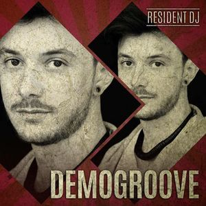 Demo Groove