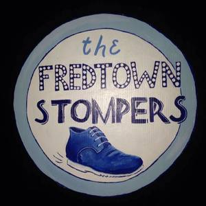 The Fredtown Stompers