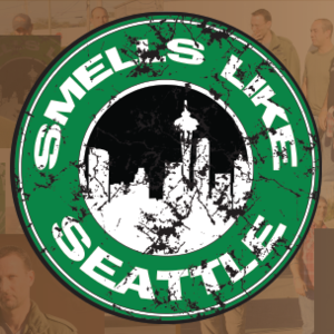 Smells Like Seattle