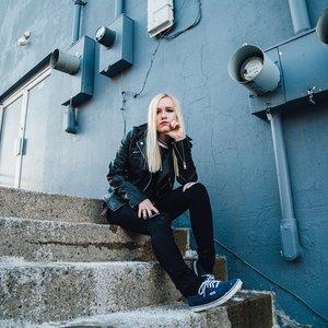 Kelly Sirko