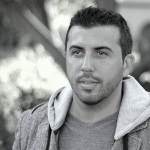 Mike Annuzzi