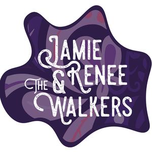 Jamie Renee & The Walkers
