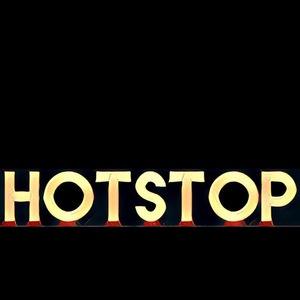 Hotstop