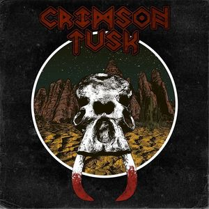 Crimson Tusk
