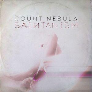 Count Nebula