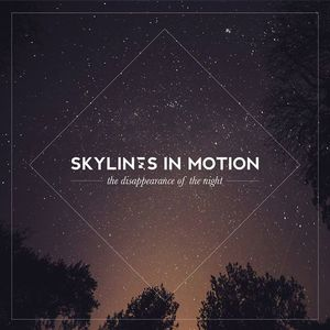 Skylines In Motion