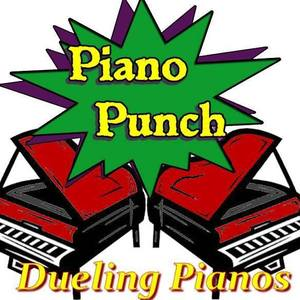 Piano Punch