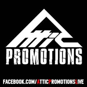 Attic Promotions