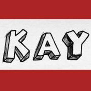 Kay Hanley
