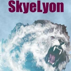 SkyeLyon Band