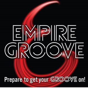 Empire Groove