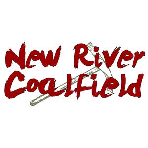 New River Coalfield