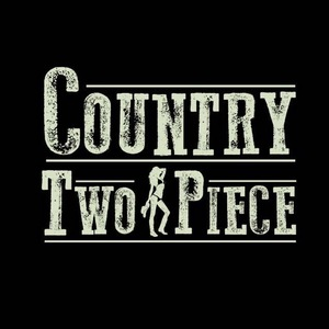 Country Two Piece