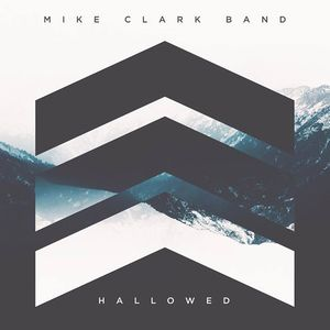 Mike Clark Band