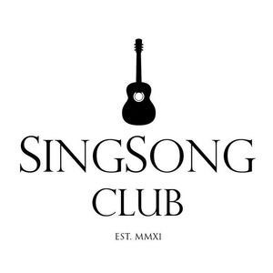 The SingSong Club