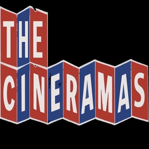The Cineramas