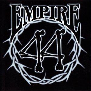 Empire 44