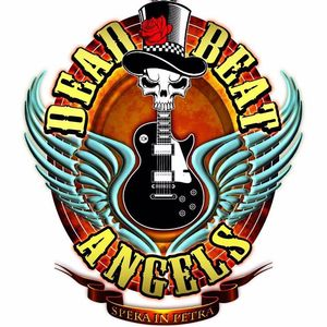 Deadbeat Angels