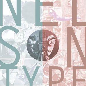 Nelson-Type
