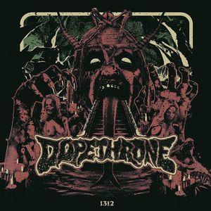 Dopethrone