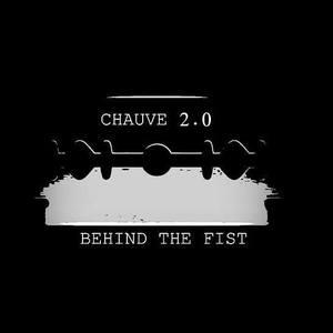 Chauve