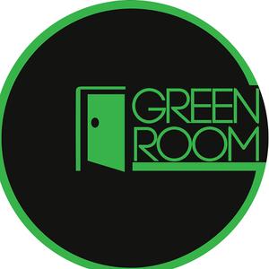 Greenroom