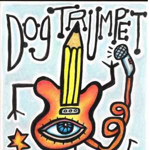 Dog Trumpet