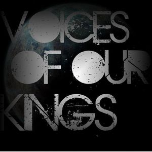 Voices of Our Kings
