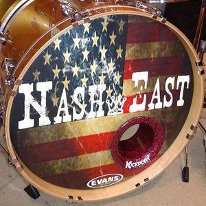 Nasheast