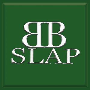 Behind The Back Slap