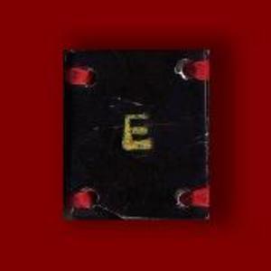 A Band Called E