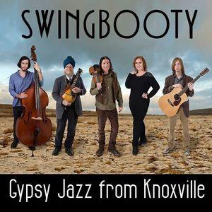 Swingbooty