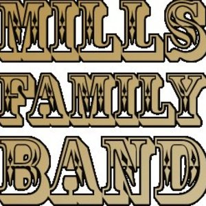 Mills Family Band