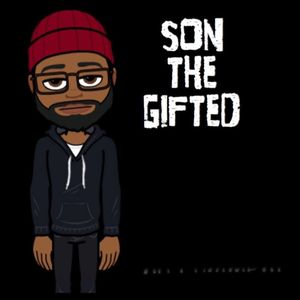 SON the Gifted