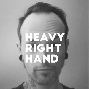 Heavy Right Hand
