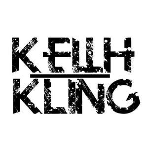 DJKeithKling