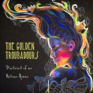 The Golden Troubadours